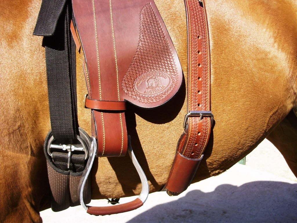 saddle-015