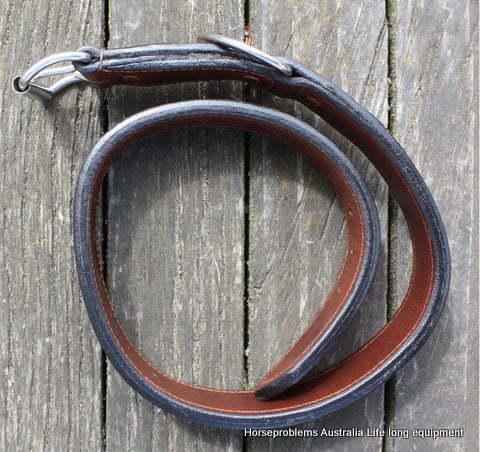 Horse Front Leg Strap