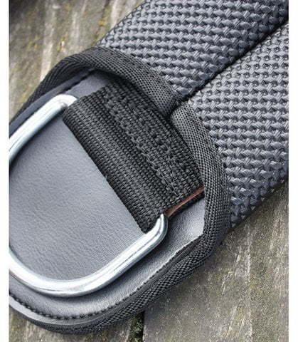Neoprene Western Girth