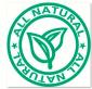 all-natural-e1578543316502