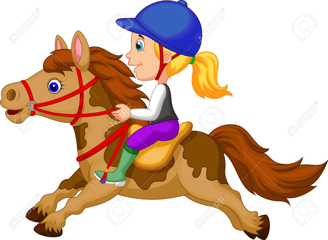 Horse Riding Lessons Horse Problems Australia