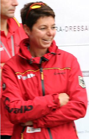 Monica-TheodorescuTU
