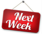 next-week-e1545554901528