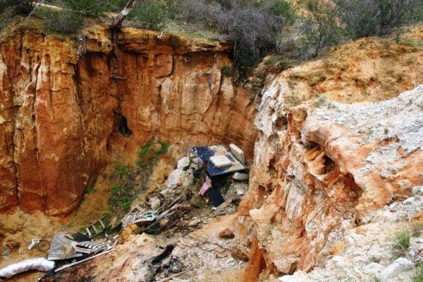 cobblers-creek-trails11-e1562746103605