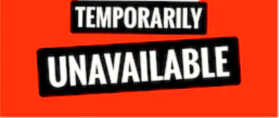 temp-unavailable