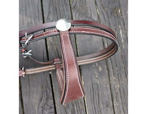 06-western-bridle-with-reins-369-r209x-5