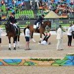 Rio-presentation-ceremony-150x150