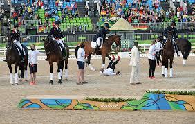 Rio-presentation-ceremony