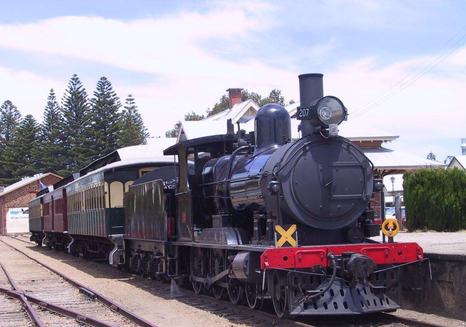 Steamranger-Pic-960x675-1