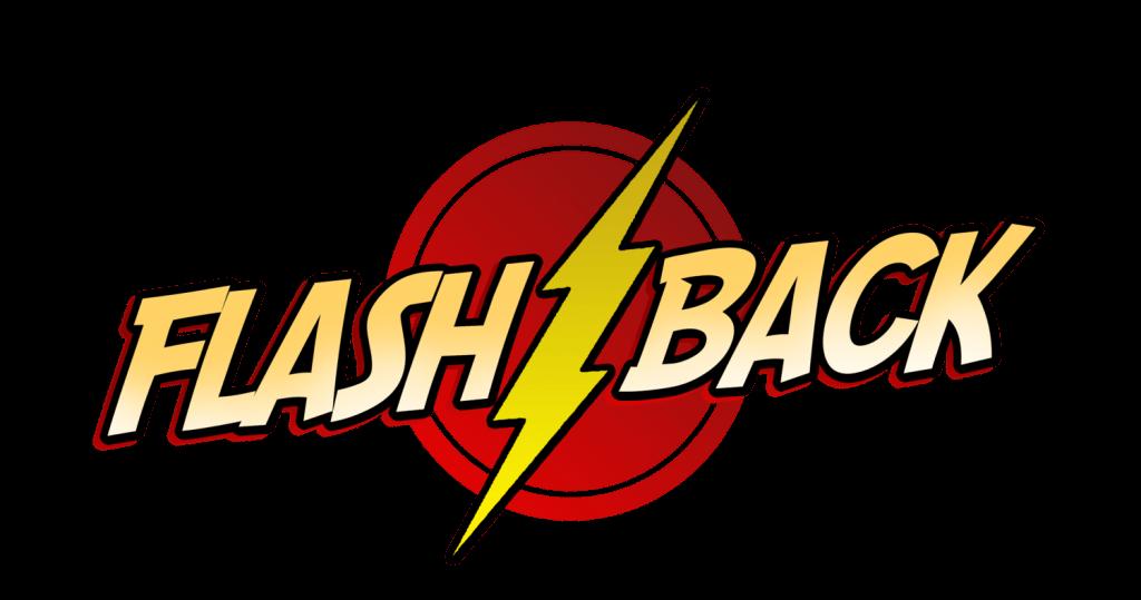 flashback-1024x539