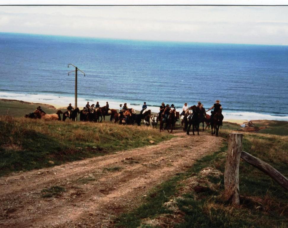 Leaving-Tunkalilla-Beach-1