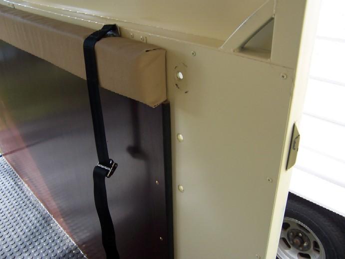Flush-inside-wall-A.R-strap
