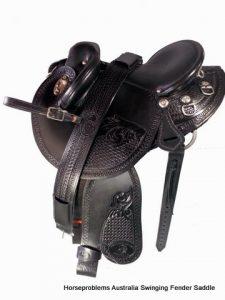 1-Erika-Saddle-225x300